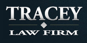 Tracey Law Firm
