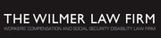 The Wilmer Law Firm