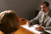 New York City Bankruptcy Attorney