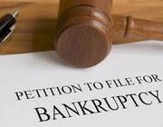 Brooklyn NY Bankruptcy Attorney