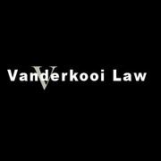 Vanderkooi Law,  PLC