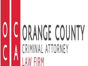 ORANGE COUNTY CRIMINAL ATTORNEY