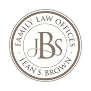 Texas Criminal Defense Lawyers