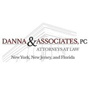 Danna & Associates Law Offices