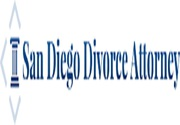 San Diego Divorce Attorney