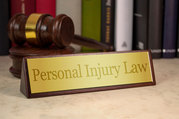 Legal Services Offered by Personal Injury Attorney Brooklyn NY