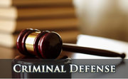 Get an Expert Criminal Defense Attorney Brooklyn NY to Design the Case