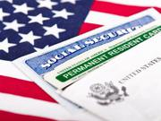 Legal Services Offered by Immigration Attorney Brooklyn NY