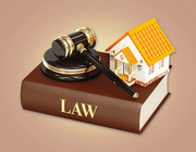 Real Estate Attorney Brooklyn NY to Help You in Deeds