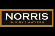 Norris Injury Lawyers