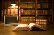 Get Best Legal Service from Law Office Coney Island Brooklyn NY