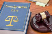 Get A Quality Law Firm for Immigration Attorney Brooklyn NY