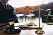 Get the Best Legal Assistance for Real Estate Transfer in New York